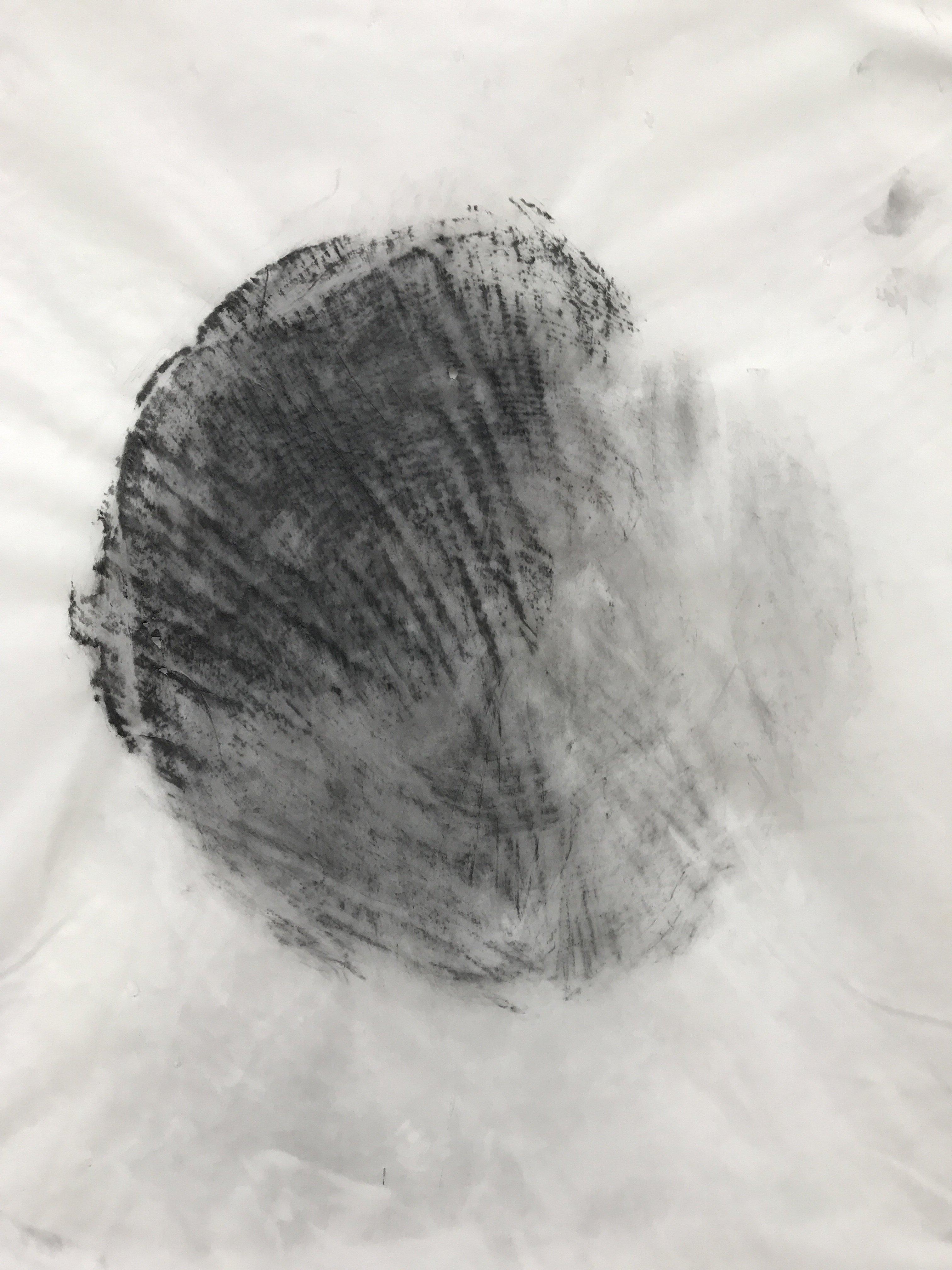 Carbon Pine 1