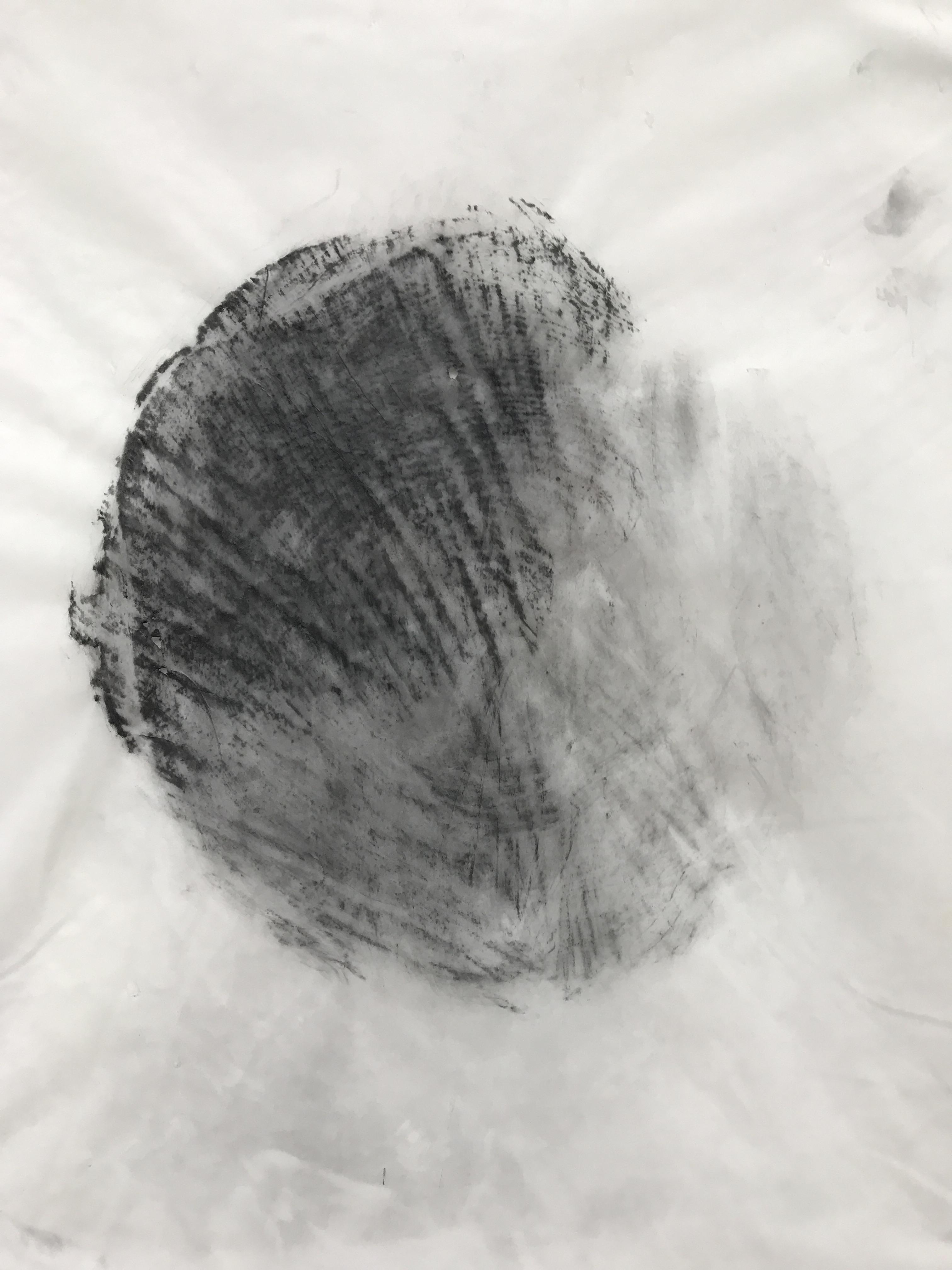 Carbon: Smoke Pine 1